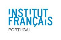 logo institutfrancais.jpg