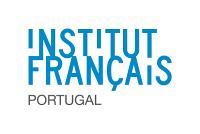 logo institutfrancais.jpg