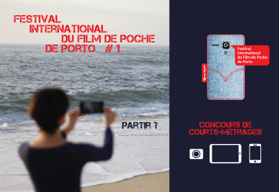 Festival International du Film de poche (04/2017)